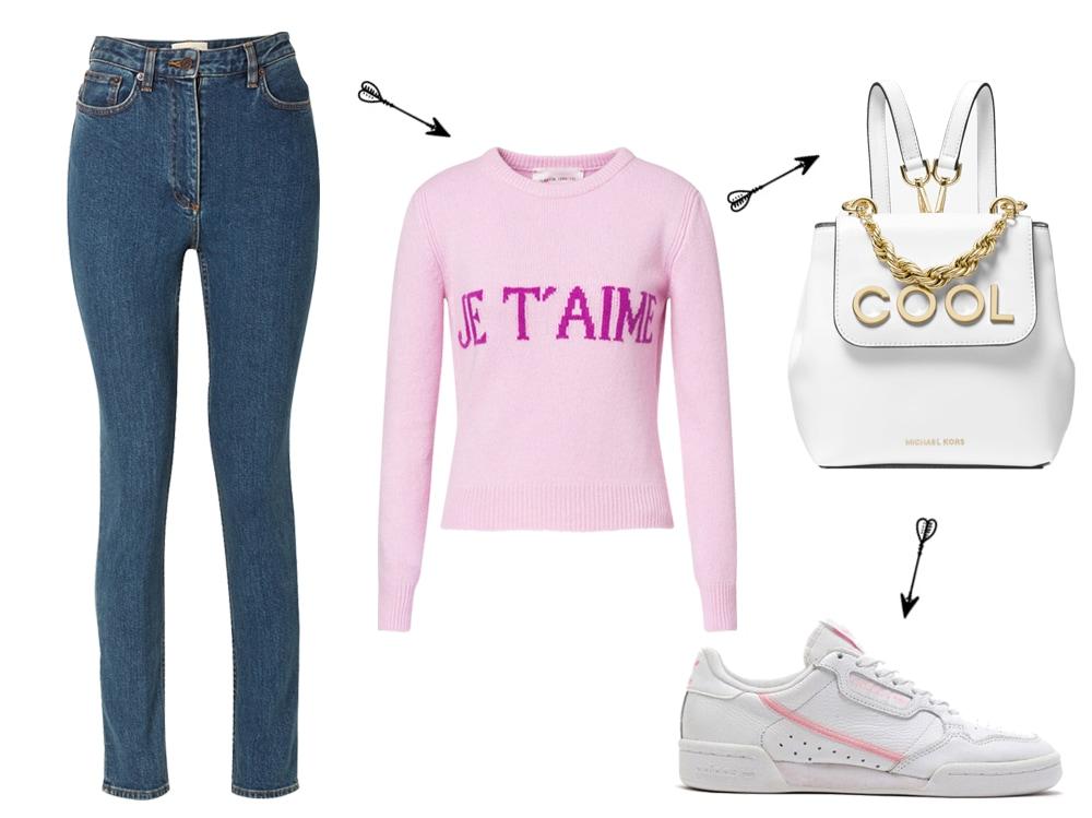 05_skinny_teen_look