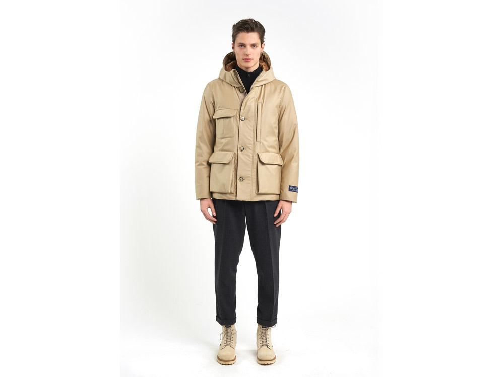 0x0-WOCPS2901_LP_MOUNTAIN_JACKET