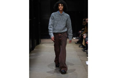 28-RUSH-IMAGE_MARNI-MEN-FW-19-20