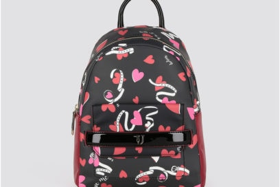 5_Trussardi-Jeans-Paprica-backpack-with-heart-print_Euro-139