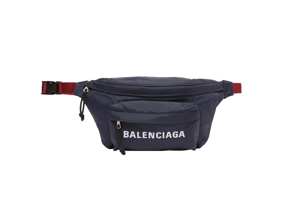 Balenciaga—netaporter