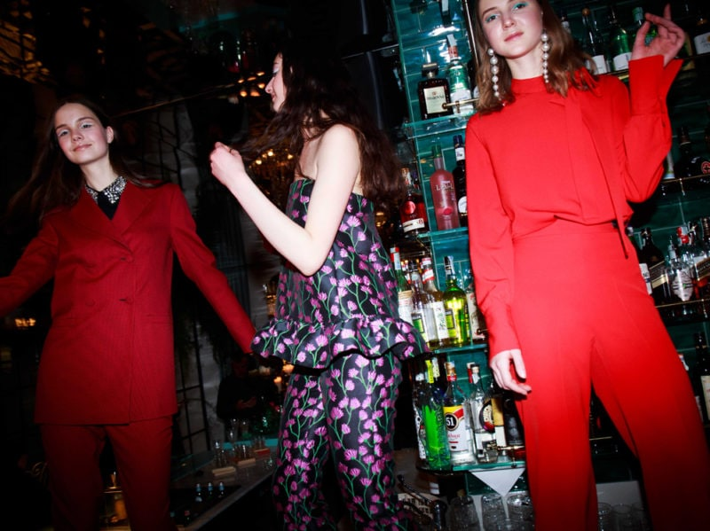 Beblumarine-party_Atmos