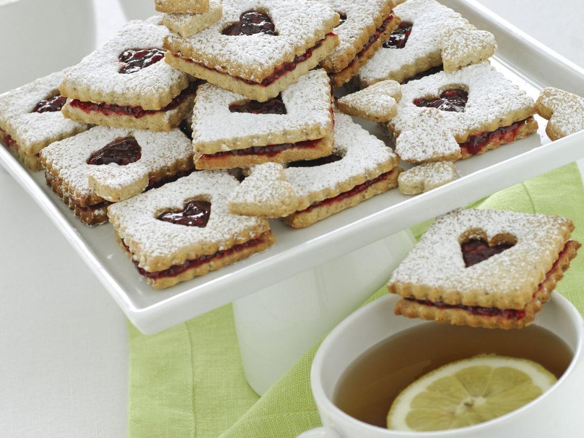 Biscotti di San Valentino(1)