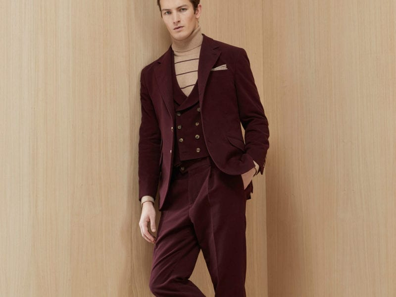 BrunelloCucinelli_PressRelease_MensCollection_FW19-07