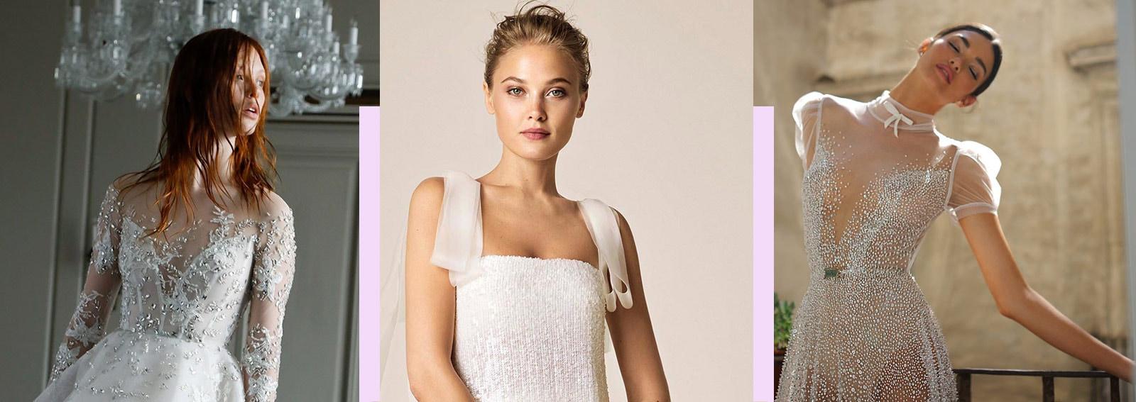 COVER-abiti-da-sposa-decorati-DESKTOP