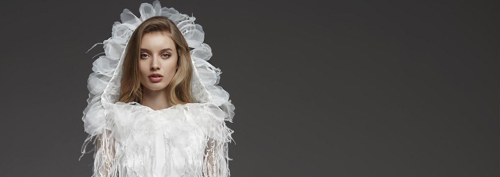COVER-pronovias-winter-wedding-19-DESKTOP