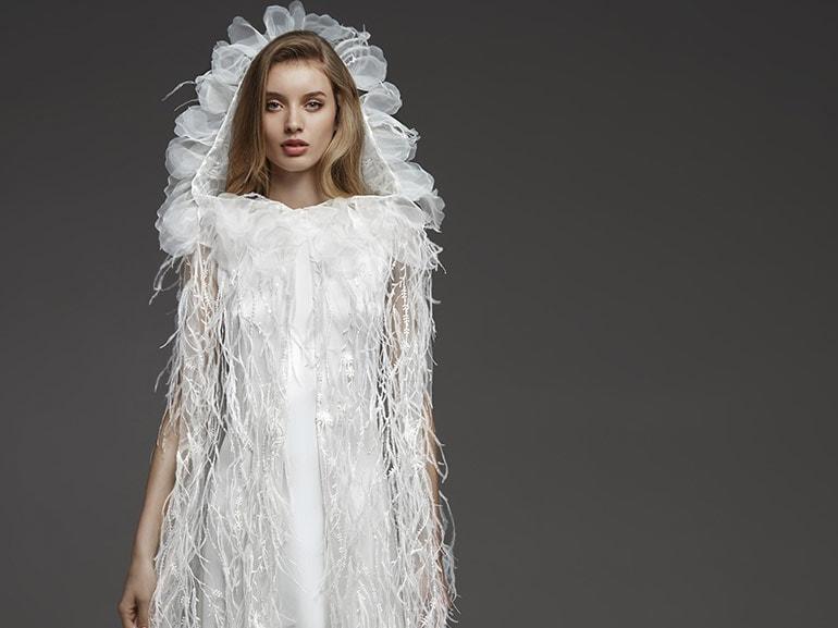 COVER-pronovias-winter-wedding-19-MOBILE