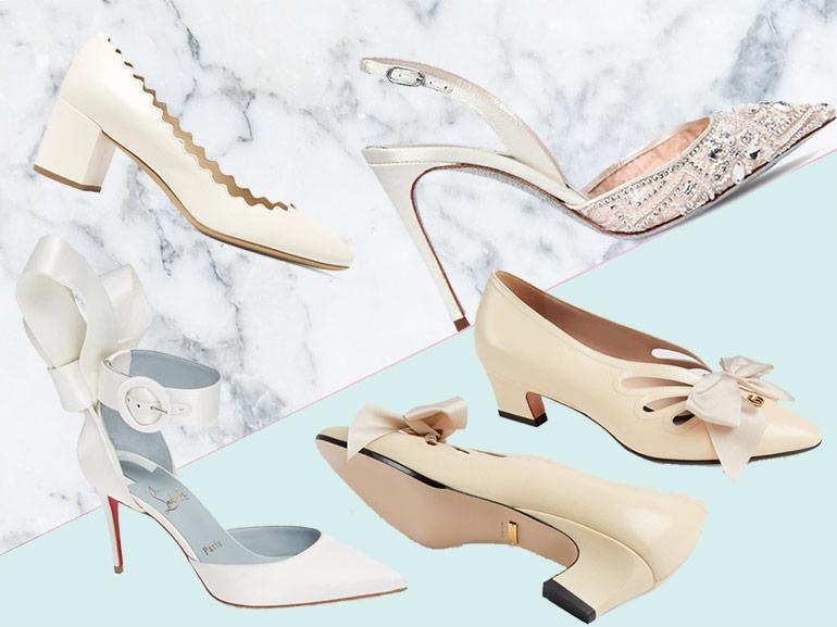 COVER-scarpe-da-sposa-2019-MOBILE