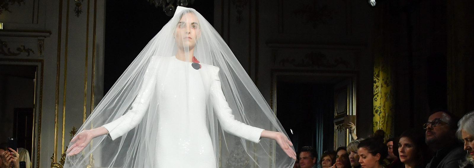 COVER-sposa-haute-couture-19-DESKTOP