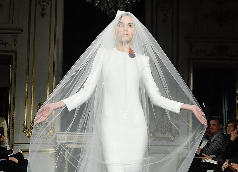 COVER-sposa-haute-couture-19-MOBILE