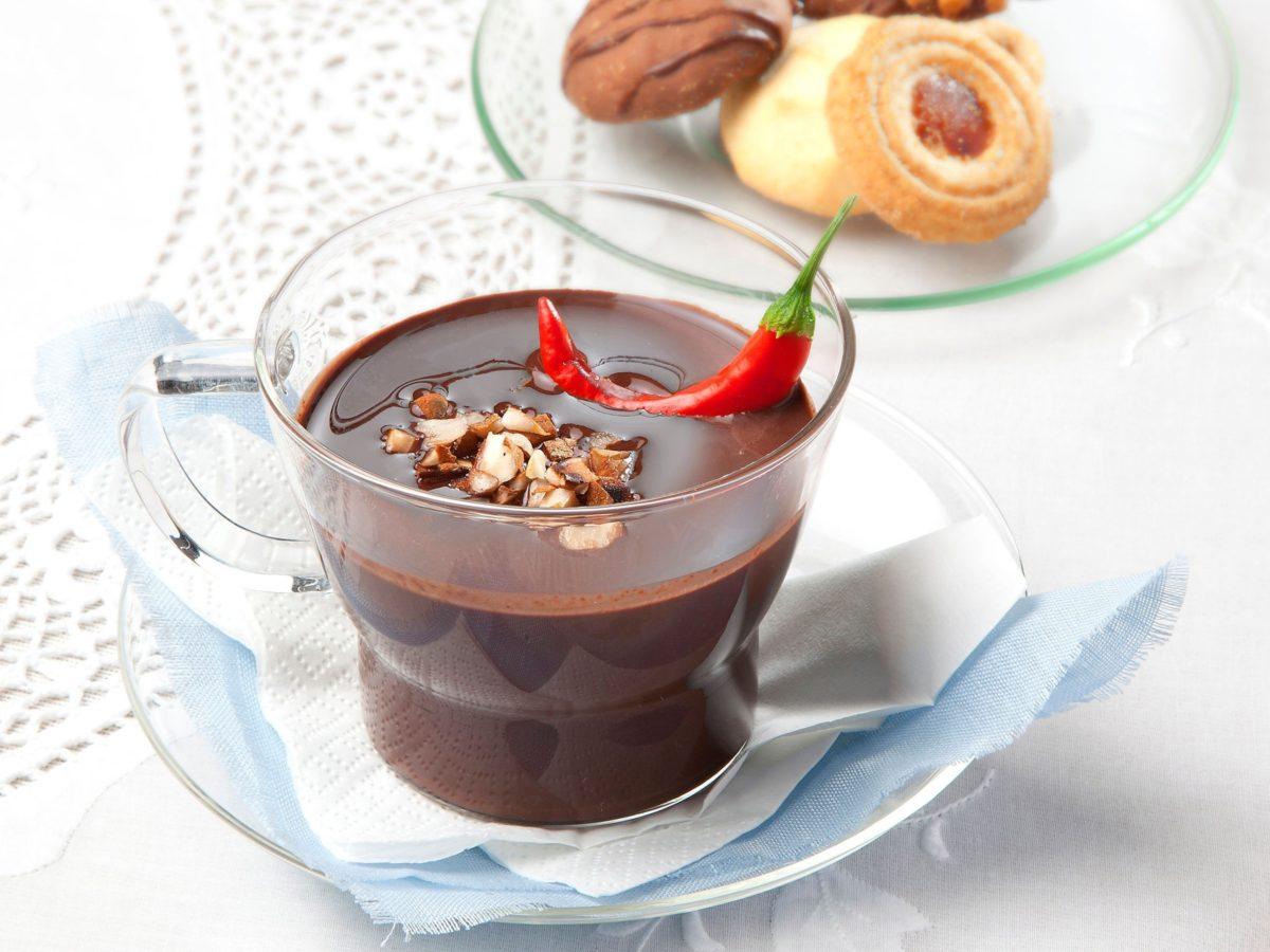 Cioccolata afrodisiaca (1)