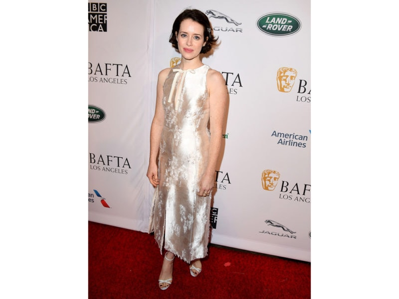 Claire-Foy–in-Altuzarra-getty