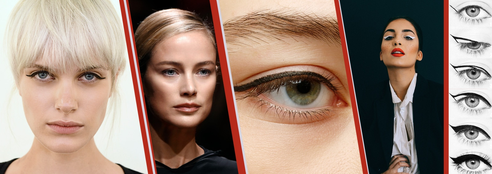 DESKTOP_5-trucchi-per-applicare-bene-l'eyeliner-che-ogni-donna-dovrebbe-sapere