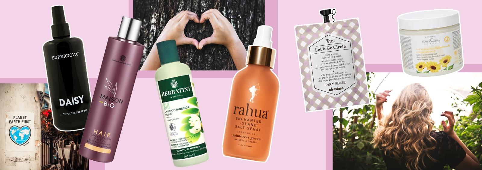 cover-prodotti-per-capelli-eco-desktop