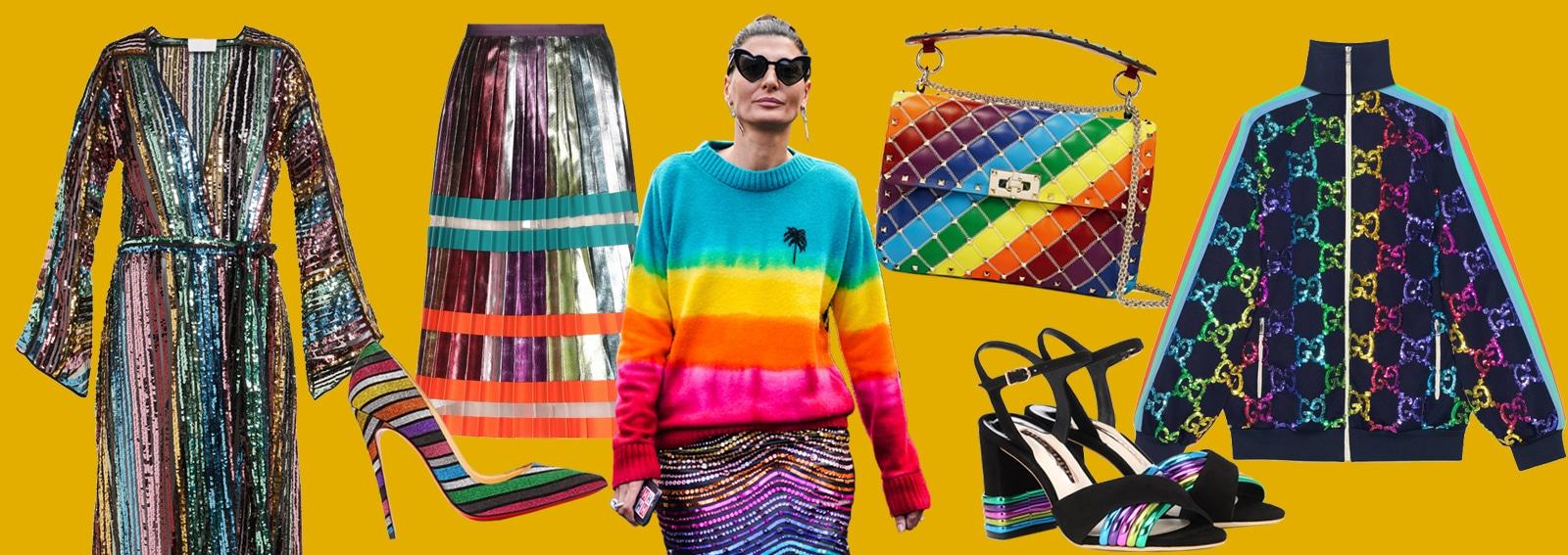 DESKTOP_rainbow