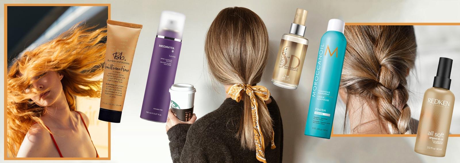 cover-come-avere-capelli-luminosi-ecco-desktop