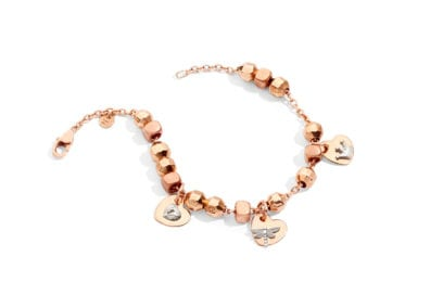 DODO-My-Little-Tresure—Bracciale-con-charms