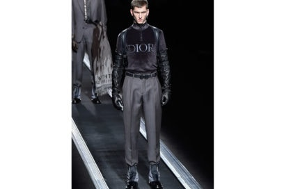 Dior-Homme_ful_M_F19_PA_013_3088721