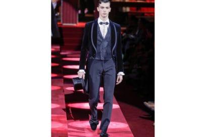 Dolce-n-Gabbana_ful_M_F19_MI_164_3075454