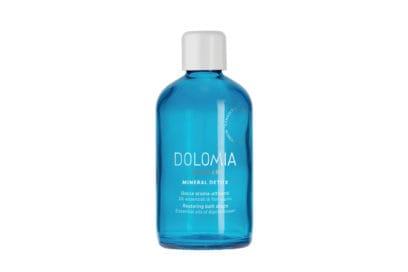 Dolomia_Gocce aroma attivanti