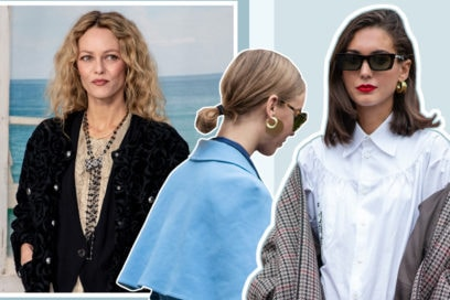 Tendenze capelli 2019: i tagli e le acconciature da Parigi, tutti da copiare