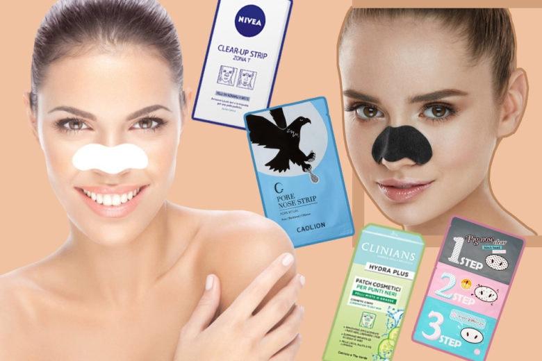 Cerotti punti neri: i migliori per un viso pulito e privo di imperfezioni