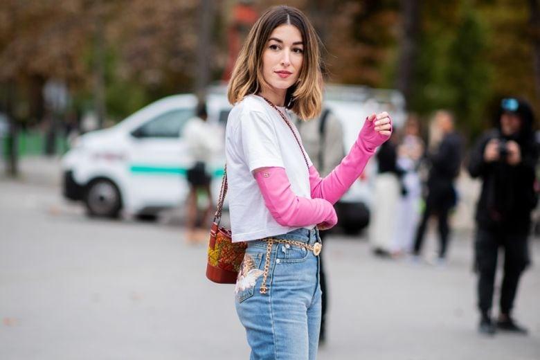 Jeans: 6 modelli top per la primavera