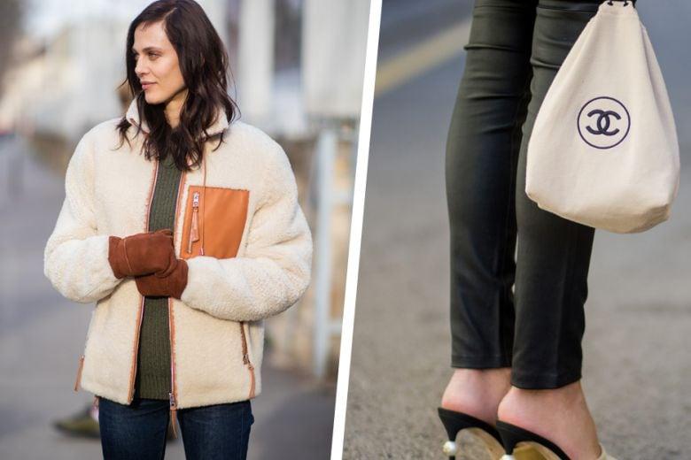 Skinny Jeans: come indossarli in 6 abbinamenti super cool!