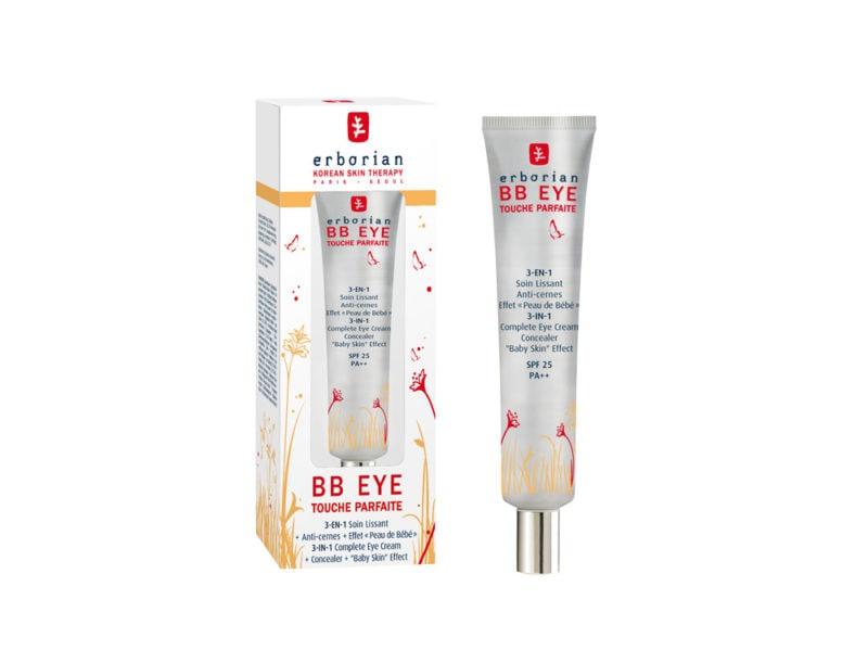Erborian – BB Eye Touche Parfaite