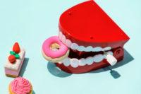 Perché mangio troppo? Errori e rimedi alla fame incontrollabile