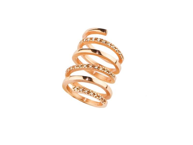 Federica-Tosi-anello-a-spirale