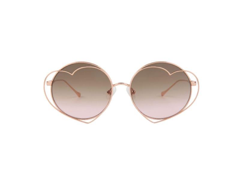 For-Art's-Sake-eyewear