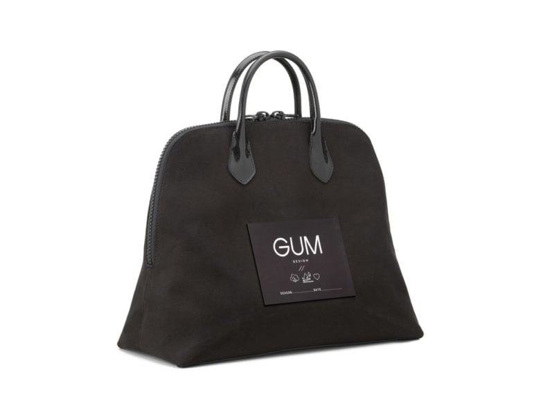 GC-GUM-precollection_0011_NERO