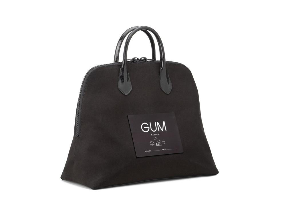 GC-GUM-precollection_0011_NERO