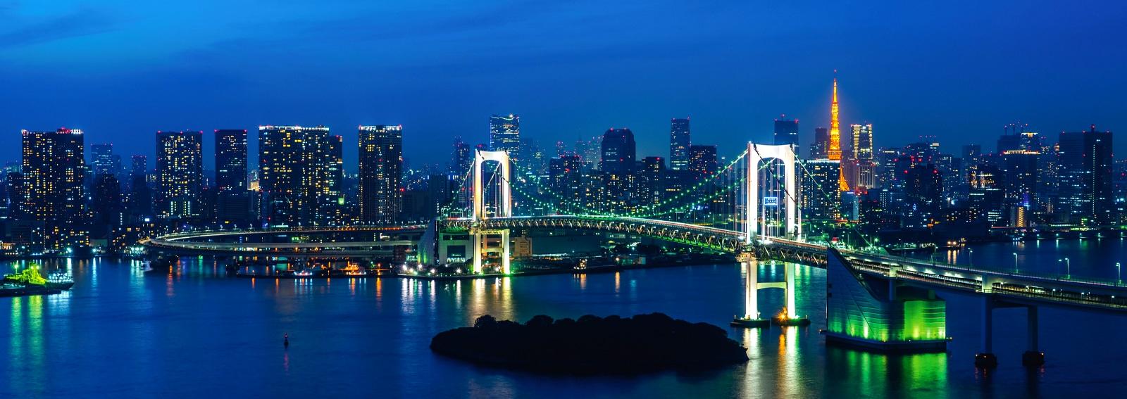 Giappone viaggio di nozze Paese del Sol Levante Tokyo Kyoto Nara Hiroshima cosa fare in Giappone DESK
