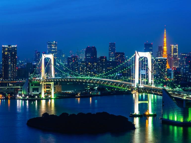Giappone viaggio di nozze Paese del Sol Levante Tokyo Kyoto Nara Hiroshima cosa fare in Giappone MOBILE
