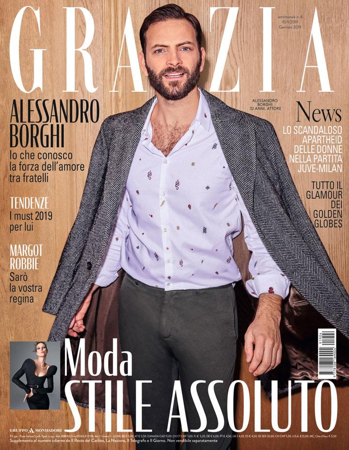 Grazia-04-2019