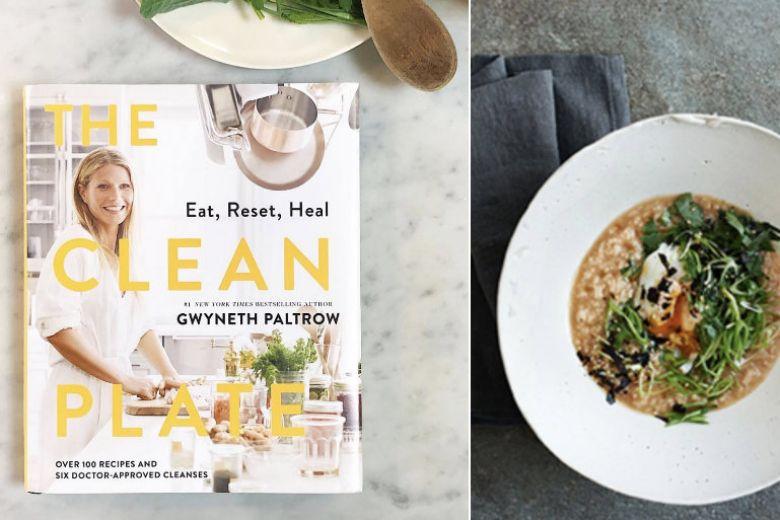 La ricetta da provare questo mese: kefta di zucchine e pollo di Gwyneth Paltrow