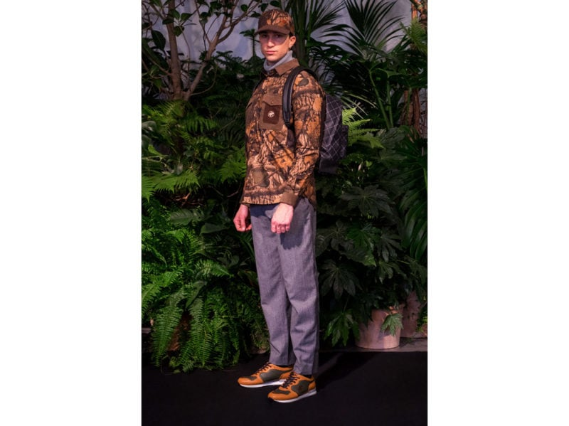 Hunting-World-FW19-(3)