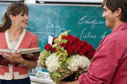 Ecco come potete rendere davvero utile il giorno di San Valentino