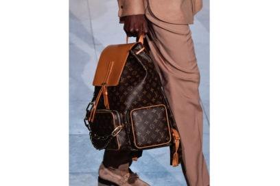 Louis-Vuitton_clp_M_F19_PA_028_3086031