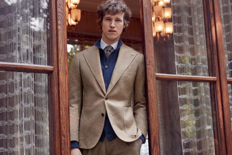 Pitti 95: le tendenze moda uomo e le novità per il prossimo inverno