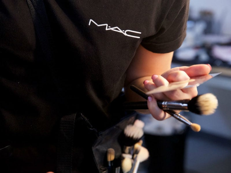 MAC4_Credit_AndreaVeroni