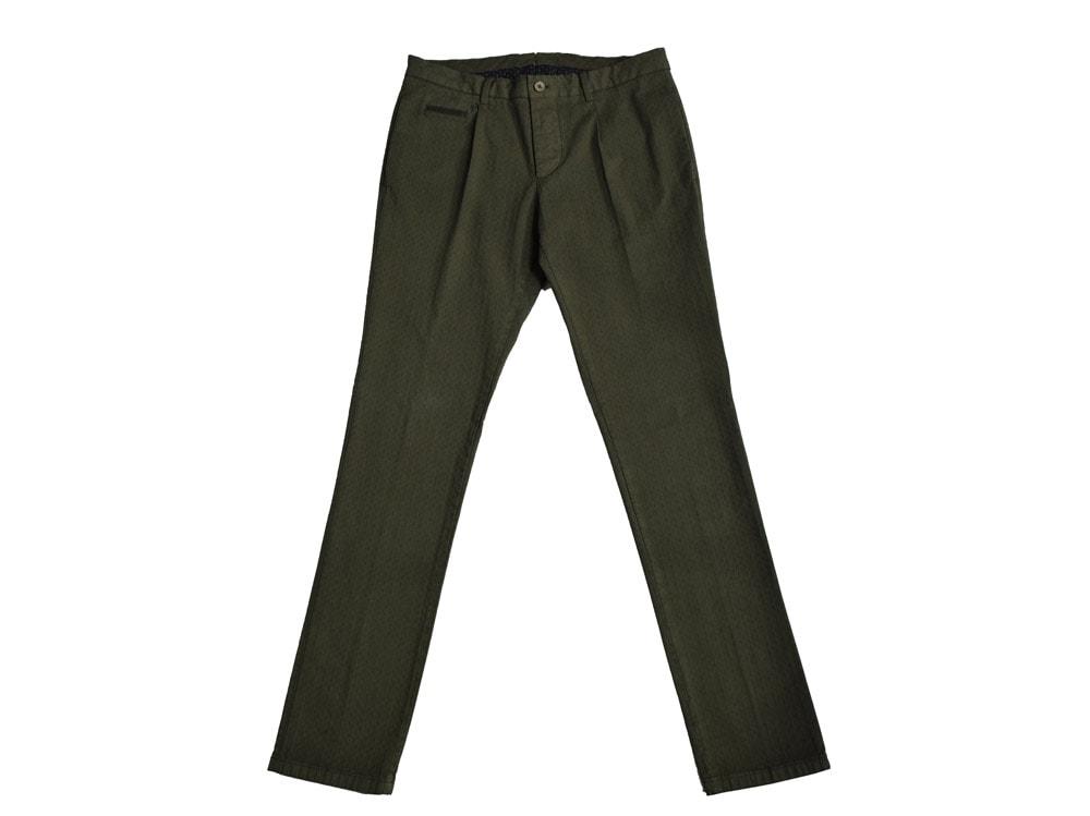 MALCOM-ITALY-06_pantaloni-verde
