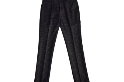 MALCOM-ITALY-10_pantalone-quadri-marrone-blu