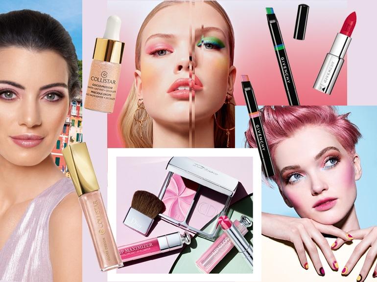 MOBILE_collezioni-make-up-PE-2019