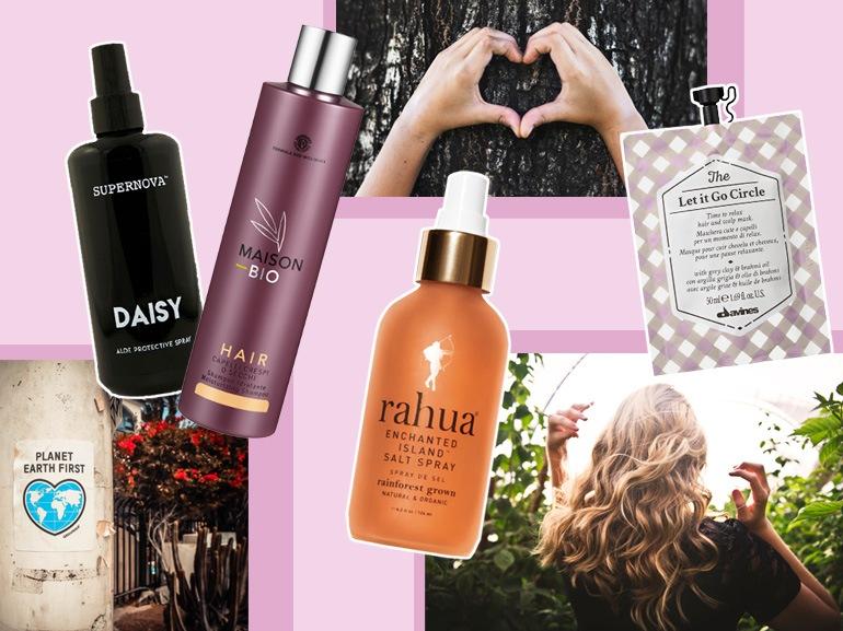 cover-prodotti-per-capelli-eco-mobile