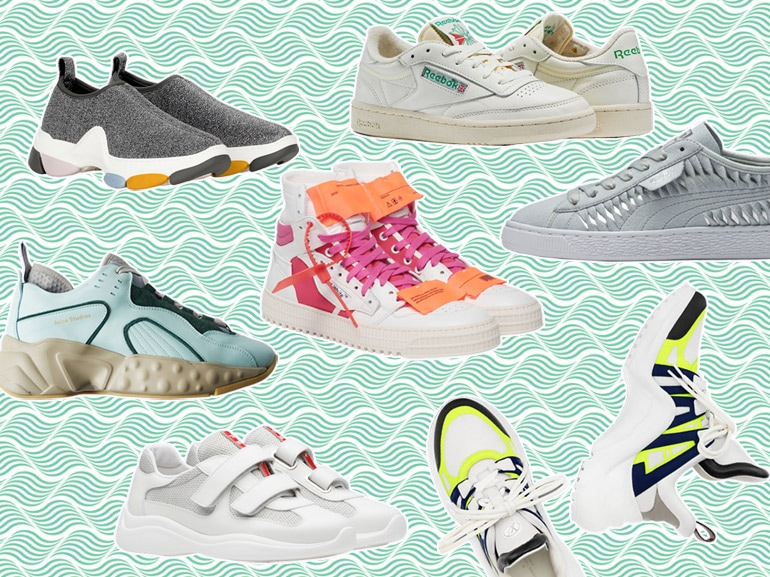 MOBILE_sneakers_2019