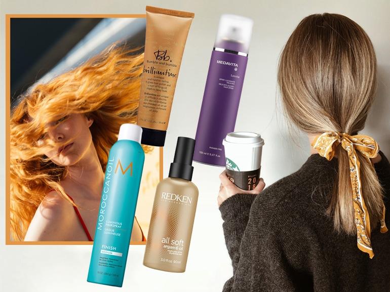 cover-come-avere-capelli-luminosi-ecco-mobile