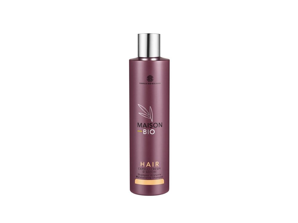 prodotti-per-capelli-eco-08